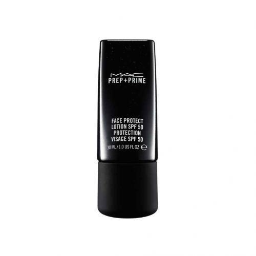 Primers: cómo prolongar tu maquillaje