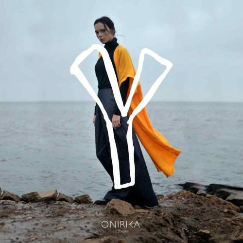 Onirika presenta su línea de difusión Youth