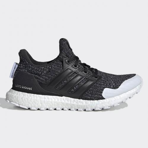 Adidas lanzará una línea de zapatillas inspirada en