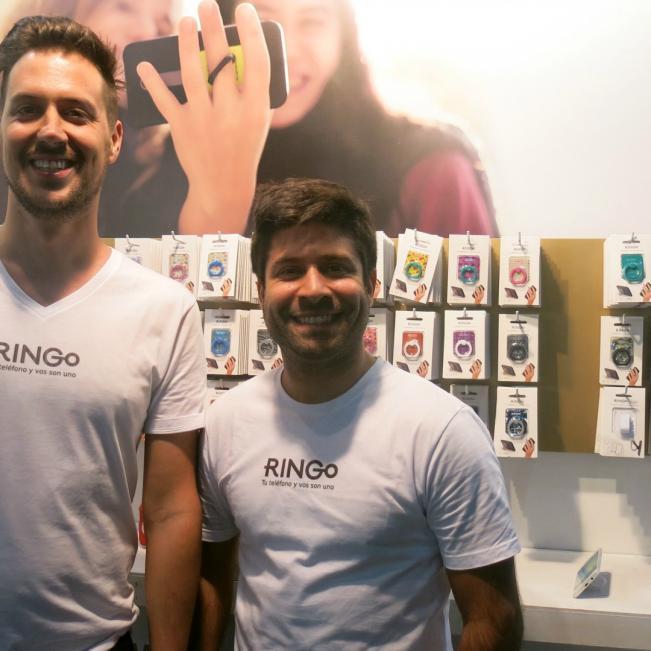 Ingenio argentino en PuroDiseño: mirá la historia detrás de estos 8 productos creativos