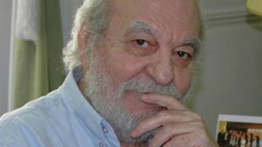 Roberto 'Tito' Cossa cree que Argentores tiene un funcionamiento equilibrado.