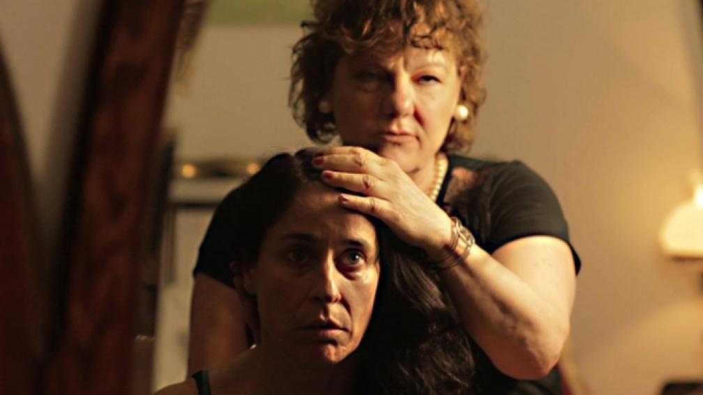 'El grillo', de Matías Herrera Córdoba, está ya filmada, en posproducción.