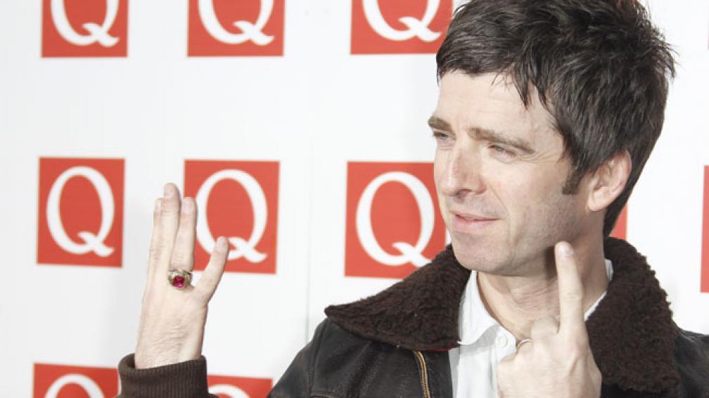 Noel Gallagher se suma al pedido de muchos para un regreso de The Smiths a los escenarios.
