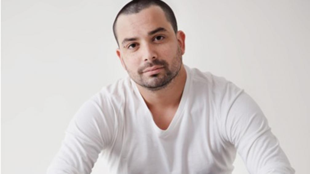 Pablo Cordero, de Villa María, será el entrenador vocal.