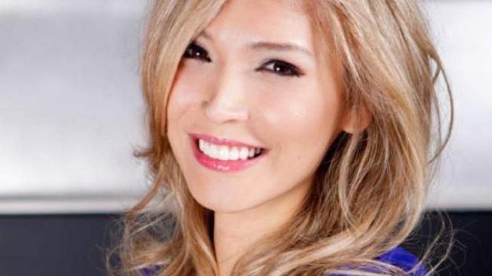 Jenna Talackova podrá competir en el certamen de este año.