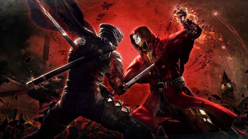 Las batallas con espadas están bien logradas, aunque aburren después de un tiempo.