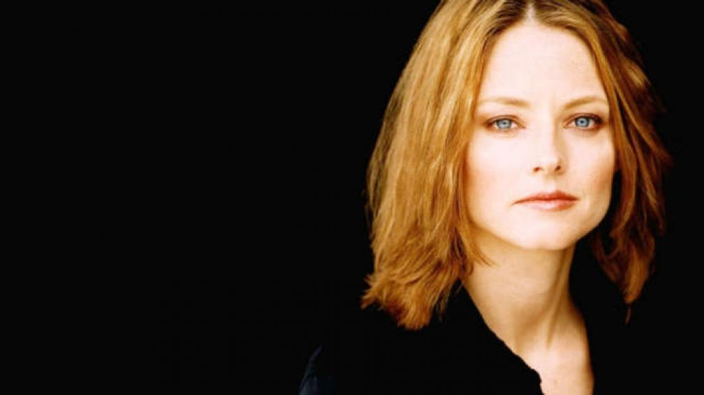 Jodie Foster, entre los 10 que salieron del closet.
