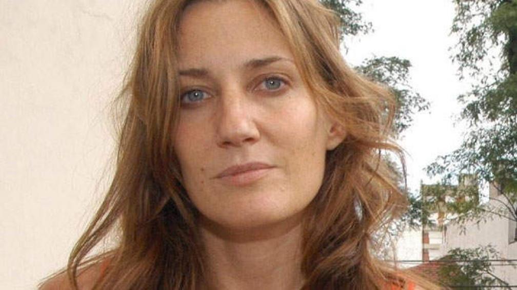Paola Kaufmann murió a los 37 años, en 2006. Además de escritora, era una destacada científica.