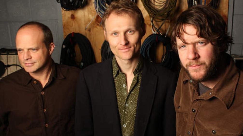 ALTERNATIVOS. MMW es un trío de jazz vanguardista, que puede atender demandas de un público diverso.