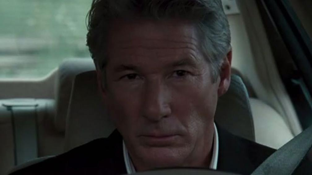 La película de Michael Brandt tiene un elenco bien taquillero, con Richard Gere y Martin Sheen.