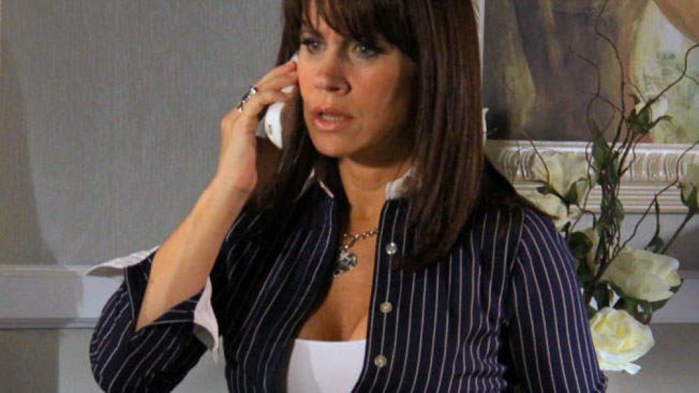 Loli (Nancy Duplaá) quedará entre Andy (Hendler) y Dani (Kusnetzoff), primos en la ficción.
