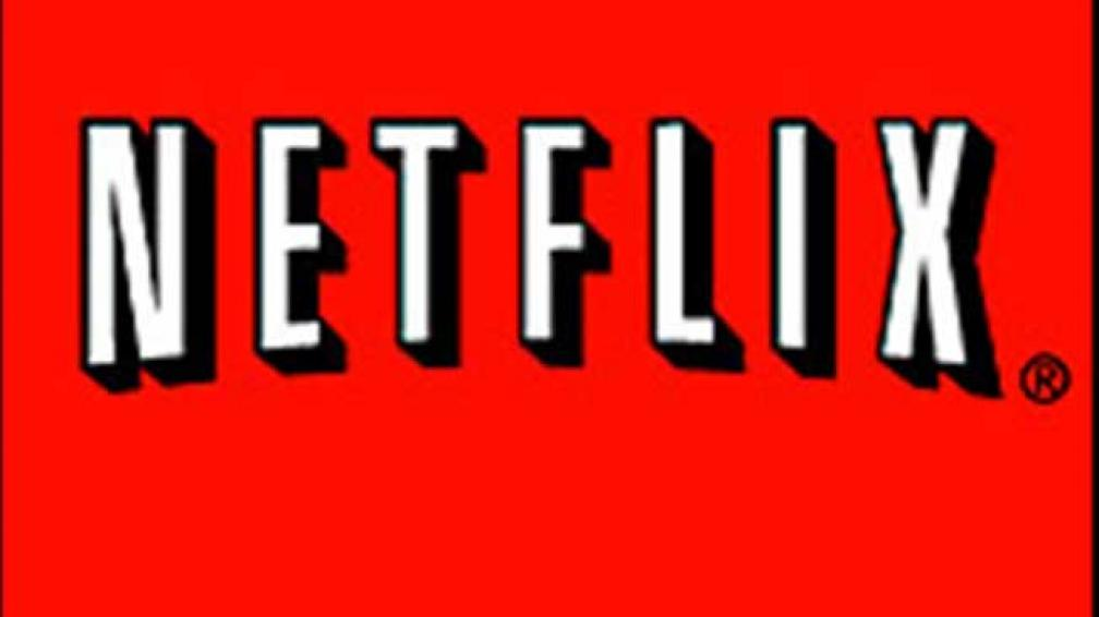 Netflix tiene mucho éxito en los Estados Unidos. ¿Funcionará en Sudamérica?