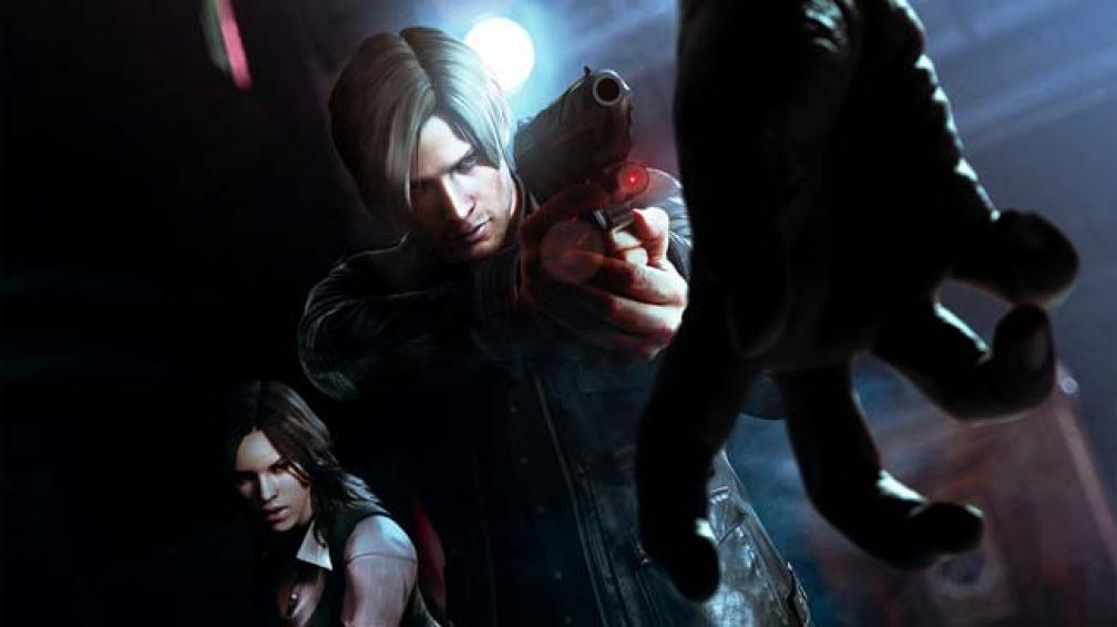 """Resident Evil"" vuelve con algunas sorpresas."