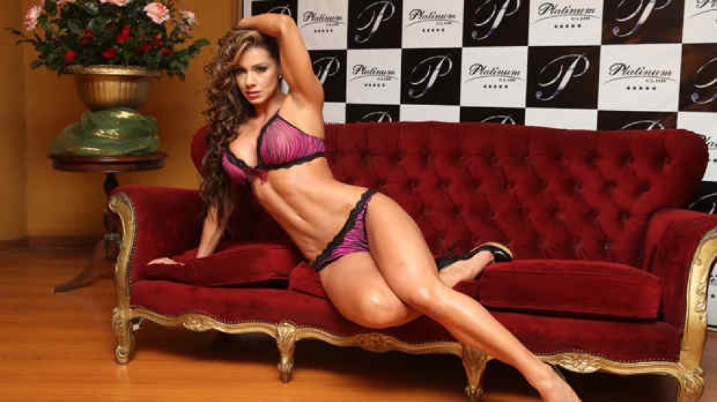 Porno De Esperanza Gomez   Video di Porno Gratis: Film Sesso XXX, Foto