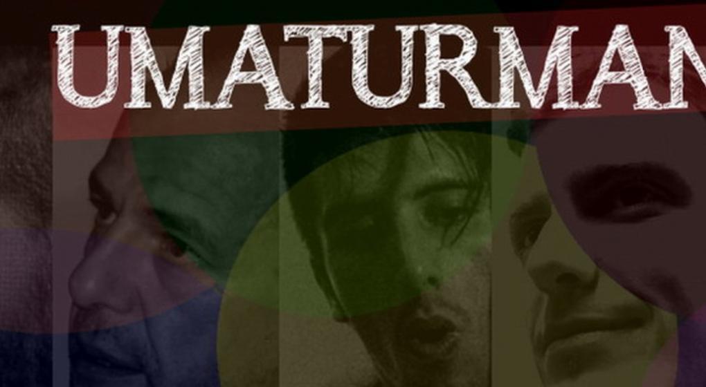 Umaturman | El sitio de televisión, cartelera de cine, música, moda ...
