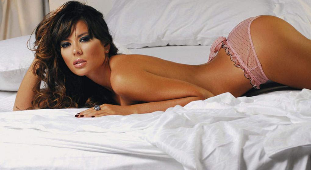 Resultado de imagen para karina jelinek modelo hot primavera