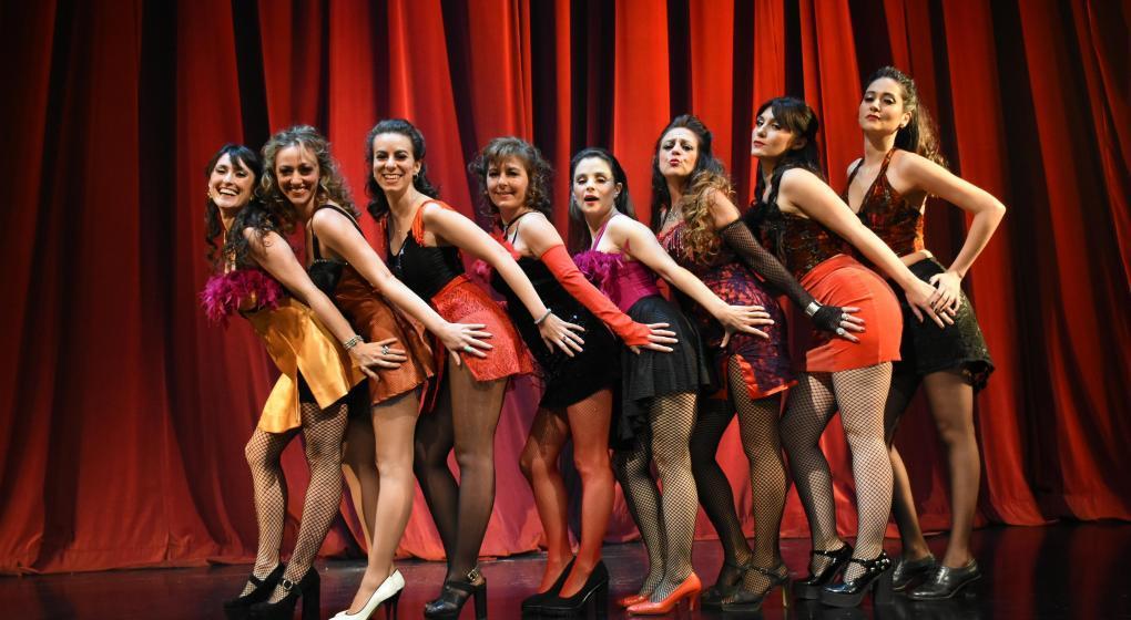 prostitutas arte prostitutas en carmona