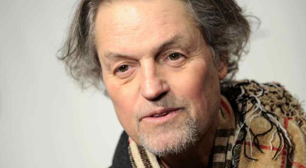 Muere Jonathan Demme, director de 'El silencio de los inocentes'
