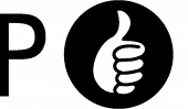 GILIPOLLAS