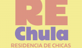 ReChula