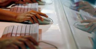 Claves para aprovechar las liquidaciones online