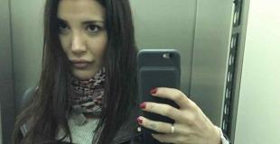 """Si tenía que matar a alguien, me mataba a mí"": duras confesiones de Andrea Rincón"