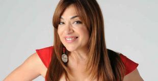 Las confesiones sexuales de Claribel Medina