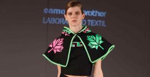 Buenos Aires: una expo gratuita para ver moda y tendencias 2017
