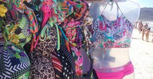 Florianópolis y sur de Brasil: dónde comprar ropa buena y barata