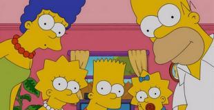 """5 cuentas que homenajean a """"Los Simpson"""" de las maneras más originales"""