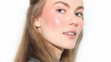 Maquillaje: claves para evitar los errores más comunes