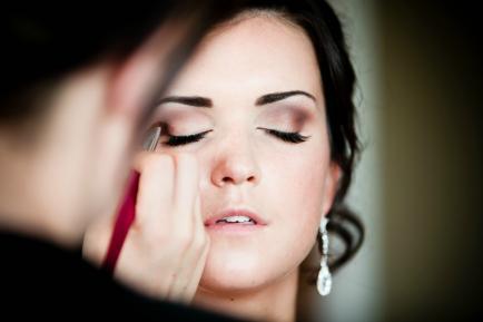 Los errores de maquillaje que te suman años (y podés evitar)