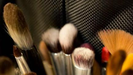 5 cuentas en Instagram sobre maquillaje que dan tips