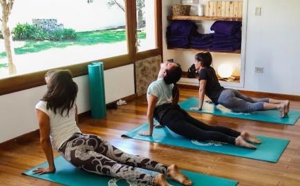 Meditación y yoga: preguntas básicas para empezar a relajarnos