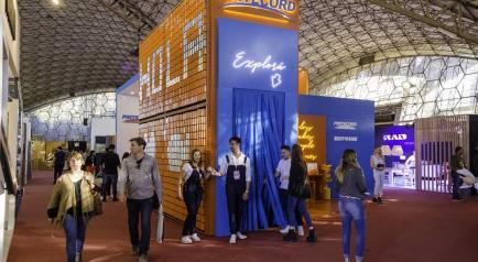 Expo EstiloCasa: repaso por las propuestas más destacadas