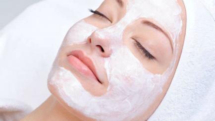 Máscaras caseras y naturales: qué alimentos sirven para cuidar nuestra piel