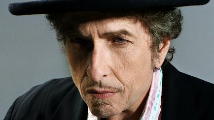 Bob Dylan: repasamos las claves estéticas que identifican al Nobel de Literatura