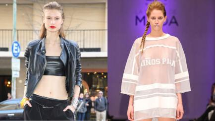 BAFWeek 2013: Tendencias, claves y curiosidades