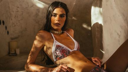 Liquidaciones: 10 opciones de bikinis y enterizas por menos de $500, para diferentes siluetas