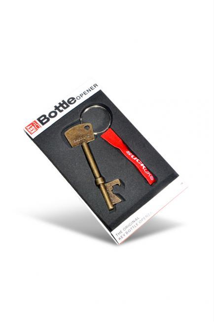 10 llaveros y porta llaves con todo el diseño