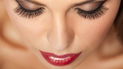 Maquillajes para festejar junto a tu chico: ¿sexy o romántico?