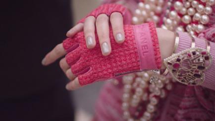 Los mejores accesorios de Paris Fashion Week