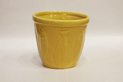 Diseños en amarillo