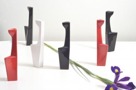 Toques de diseño para renovar tu hogar