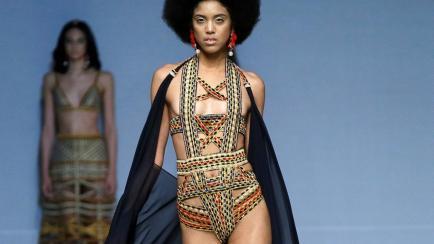 Te vas a sorprender: esto marca la moda en Perú