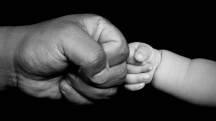 Quedá bien con papá: ideas sencillas que le pueden gustar mucho