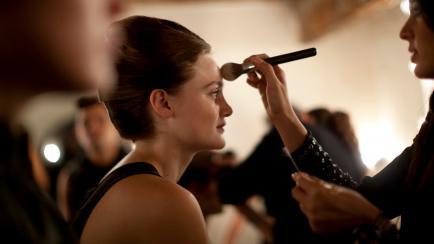 Existe un maquillaje para cada edad: encontrá el tuyo