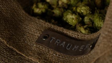 Emprender entre cuarentenas y pandemias, el desafío de Traümer Bier