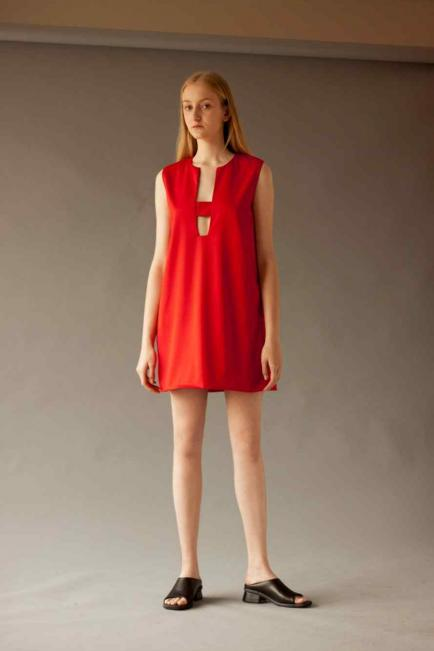 Onirika: minimalismo primaveral