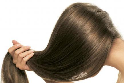 Cómo recuperar tu pelo tras los daños del verano